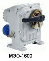 СОО-1600